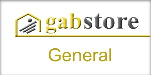 Gabstore Upvc Catalogue (1)